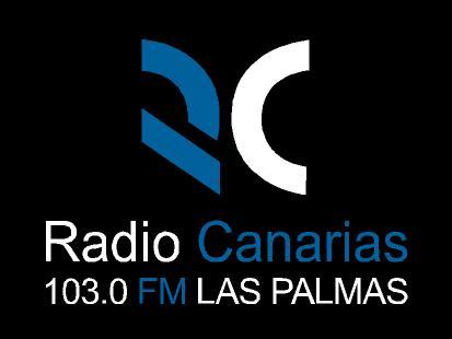 Copia de LOGO RADIO CANARIAS TRAZADO